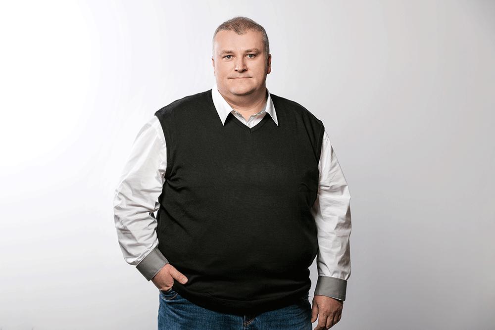 Sigmund Käsbauer