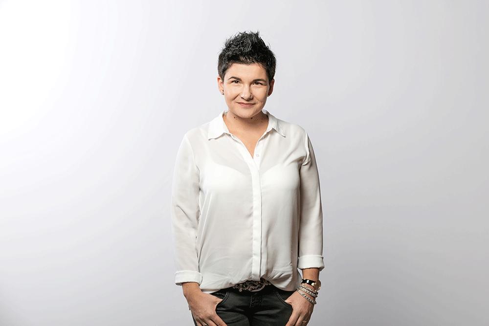 Simone Bücherl