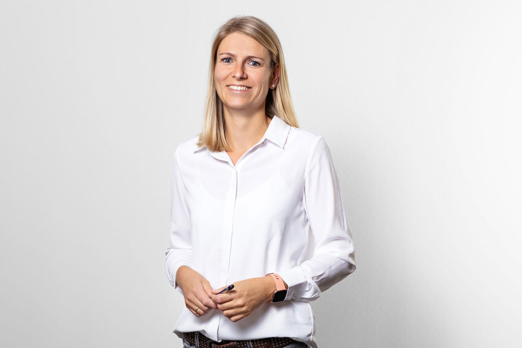 Julia Denkscherz