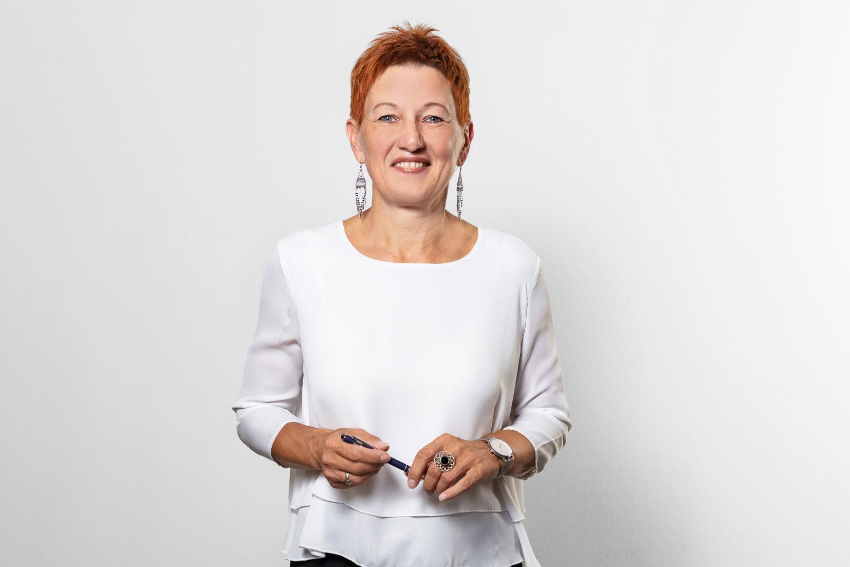 Doris Reisinger