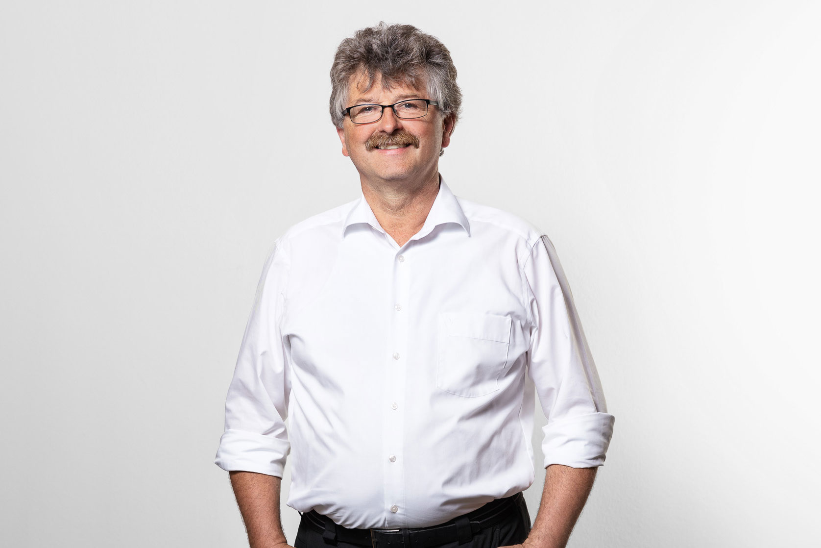 Albert Hausner